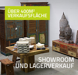 Showroom_small