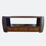 Sideboards aus Holz