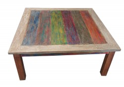 Coffee Table Antik II